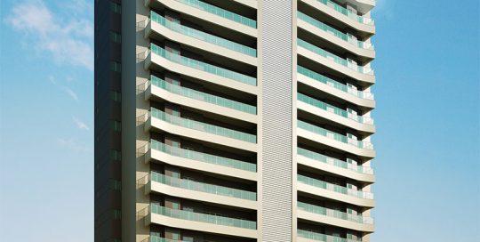 mineapolis_fachada
