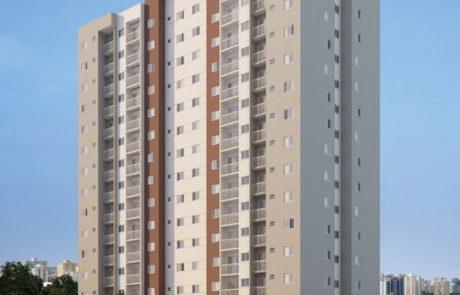 1052_fachada