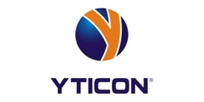 Yticon